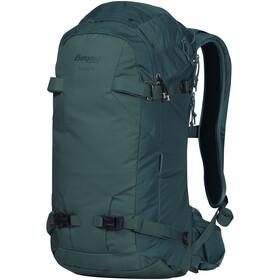 Bergans Slingsby 32 Backpack Alpine